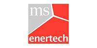 MS ENERTECH, S.L.