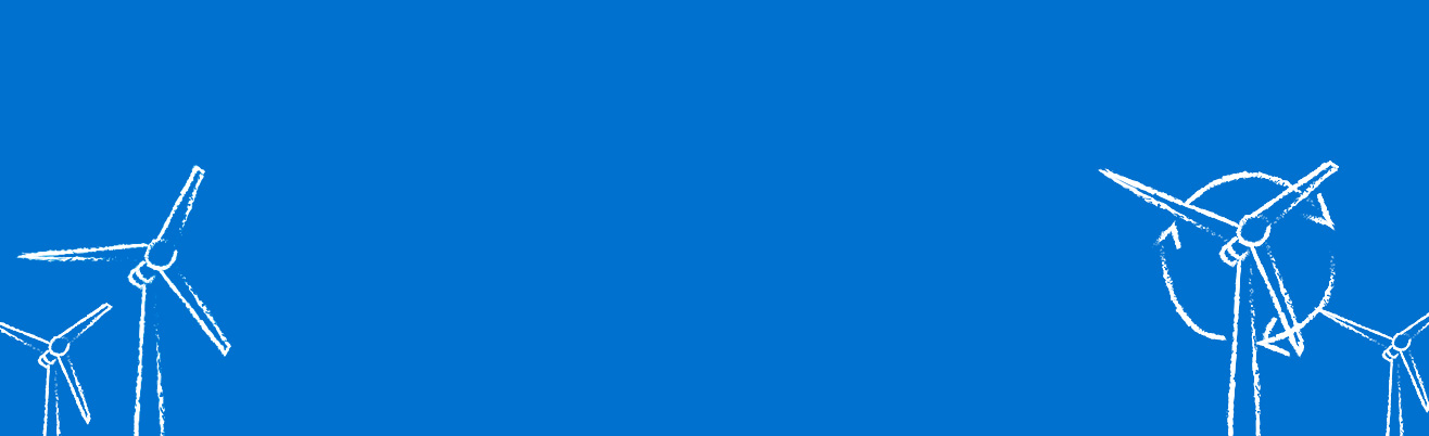 imagen-aerogeneradores-banner-1316x402