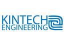 <b>KINTECH INGENIERIA, S.L.</b><br/>http://www.kintech.es