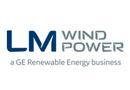<b>LM WIND POWER SPAIN, S.A.</b><br/>http://www.lmwindpower.com