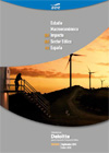 11203p estudio macroeconomico del impacto del sector eolico en espana actualizacion 2011