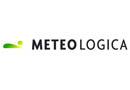 <b>METEOLOGICA</b><br/>http://www.meteologica.es