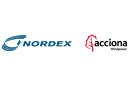 <b>NORDEX ACCIONA WINDPOWER</b><br/>http://www.nordex-online.com/en
