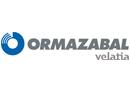 <b>ORMAZABAL VELATIA</b><br/>http://www.ormazabal.com