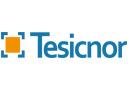 <b>TESICNOR, S.L.</b><br/>http://www.tesicnor.com
