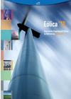 18061p eolica 13 toda la informacion del ano 2012 que necesitas conocer sobre el sector