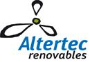 <b>ALTERTEC RENOVABLES, S.L.</b><br/>http://altertec.net/