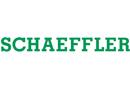 <b>SCHAEFFLER IBERIA, S.L.U.</b><br/>http://www.schaeffler.es