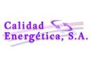 <b>CALIDAD ENERGÉTICA, S.A.</b><br/>http://www.calidadenergetica.com/