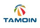 <b>TAMOIN, S.L.U.</b><br/>http://www.tamoin.com