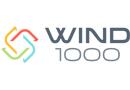 <b>WIND1000 SERVICES, S.L.</b><br/>http://www.wind1000-services.com