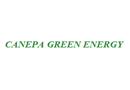 <b>CANEPA GREEN ENERGY, S.L.</b>