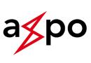 <b>AXPO IBERIA, S.L.</b><br/>http://www.axpo.com/axpo/es/es/home-axpo-iberia.html