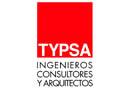 <b>TÉCNICA Y PROYECTOS, S.A.</b><br/>http://www.typsa.es