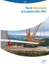 24873p plan de relanzamiento de la industria erlica prie
