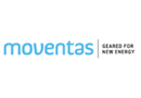 <b>MOVENTAS GEARS, S.L.</b><br/>http://www.moventas.com