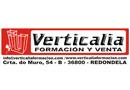 <b>VERTICALIA FORMACIÓN</b><br/>http://www.verticaliaformacion.com