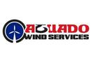 <b>AGUADO WIND SERVICES, S.L.</b>