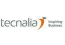 <b>TECNALIA</b><br/>http://www.tecnalia.com