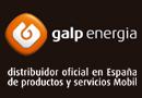 <b>GALP ENERGÍA</b><br/>http://www.galpenergia.com