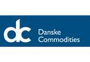 <b>DANSKE COMMODITIES A/S</b><br/>http://www.danskecommodities.com