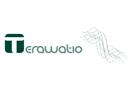 <b>TERAWATIO, S.L.</b><br/>http://www.terawatio.es