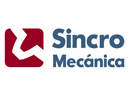 <b>SINCRO MECÁNICA, S.L.</b><br/>http://www.sincromecanica.es