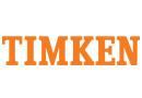 <b>TIMKEN ESPAÑA, S.L.</b><br/>http://www.timken.com