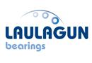 <b>LAULAGUN BEARINGS S.L.</b><br/>http://www.laulagun.com