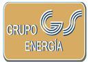 <b>GRUPO G.S. ENERGÍA</b><br/>http://www.grupogsenergia.es