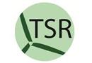 <b>TRATAMIENTO SUPERFICIAL ROBOTIZADO, S.L.</b><br/>http://www.tsrwind.com