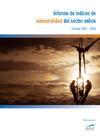 VII Informe de siniestralidad del sector eólico (2007-2016)
