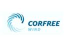 <b>COMERCIAL CORFRI, S.L.</b><br/>http://www.corfreewind.com