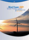 Wind Power 09. All the data, analysis and statistics of the wind sector