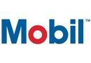 <b>MOOVE LUBRICANTES</b><br/>http://www.mobil.moovelub.es