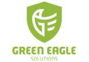 <b>GREEN EAGLE SOLUTIONS, S.L.</b><br/>http://www.greeneaglesolutions.com/es/