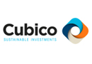 <b>CUBICO SUSTAINABLE INVESTMENTS LTD</b><br/>http://www.cubicoinvest.com