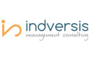 <b>INDVERSIS MANAGEMENT CONSULTING, S.L.</b><br/>http://www.indversis.com