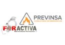 <b>PREVINSA-FORACTIVA</b><br/>https://www.foractiva.es