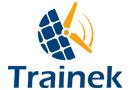 <b>TRAINEK</b><br/>http://www.trainek.com
