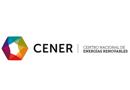 <b>CENER (CENTRO NACIONAL DE ENERGÍAS RENOVABLES)</b><br/>http://www.cener.com/