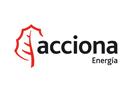 <b>ACCIONA ENERGÍA</b><br/>http://www.acciona.es/