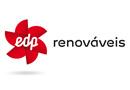 <b>EDP RENOVÁVEIS</b><br/>http://www.edprenovaveis.com/