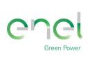 <b>ENEL GREEN POWER ESPAÑA, S.L.</b><br/>http://www.enelgreenpower.com/