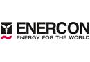 <b>ENERCON GmbH Sucursal en España</b><br/>http://www.enercon.de