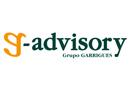 <b>G-ADVISORY, CONSULTORÍA TÉCNICA, ECONÓMICA Y ESTRATÉGICA, S.L.P.</b><br/>http://www.g-advisory.com/es/