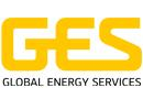 <b>GLOBAL ENERGY SERVICES SIEMSA, S.A.</b><br/>http://www.services-ges.es