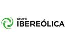 <b>IBEREOLICA, S.L.</b><br/>http://www.grupoibereolica.com