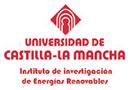 <b>INSTITUTO DE INVESTIGACIÓN DE ENERGÍAS RENOVABLES. UNIVERSIDAD DE CASTILLA-LA MANCHA</b><br/>http://www.uclm.com